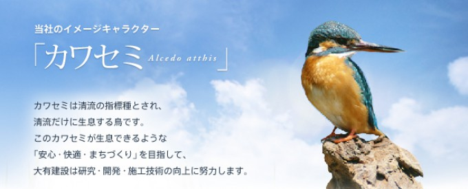 home-image1