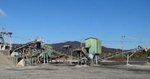 豊田リサイクルセンター