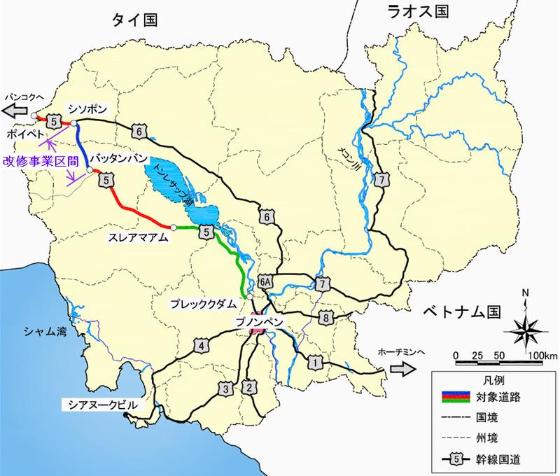 cambodia_map_JICA