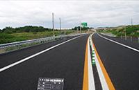 国道7号 駒形